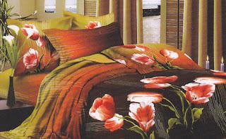 Impression Garnet Rose