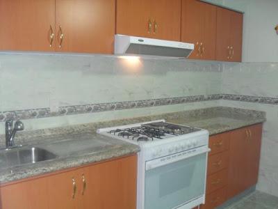 Mdr cucine diseÑos: agosto 2012