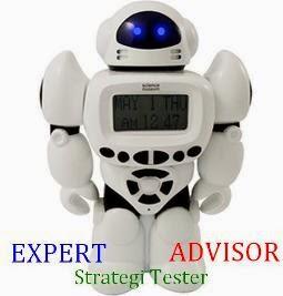 robot forex terbaik profit konsisten