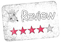 Frugal GM 4 Star Review: Fantasy Cutouts Hovel