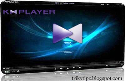Top 5 Media Players Trikytipz