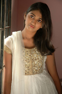 Akshaya @ Adante Movie Opening Spicy Akshaya Pictures