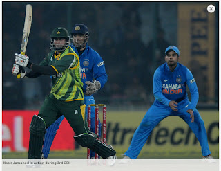 Nasir-Jamshed-INDIA-v-PAKISTAN-3rd-ODI