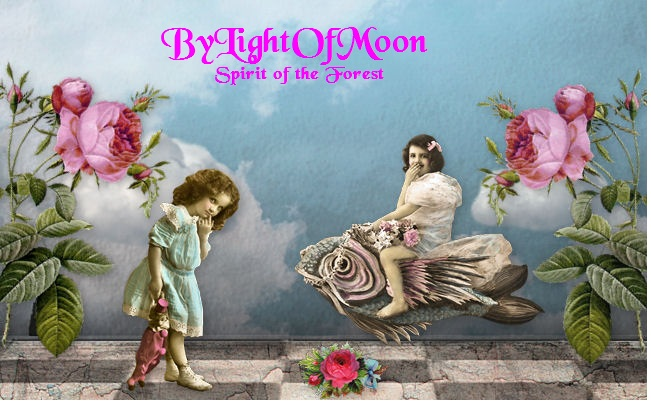 ByLightOfMoon