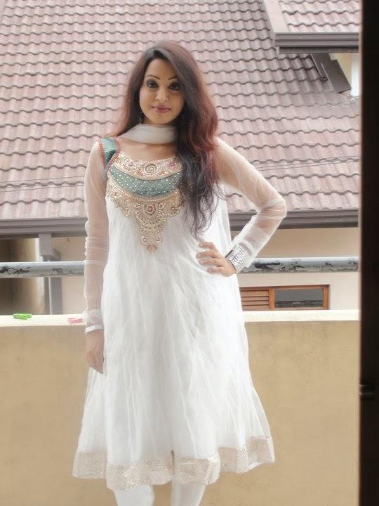kaushalya madhavi sexy photos