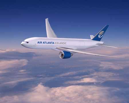 Que significa soñar con aviones