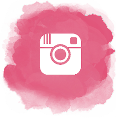Me siga instagram