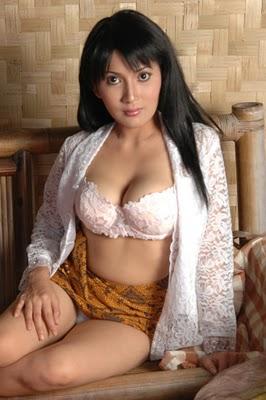 indonesian girl photo 01 desember