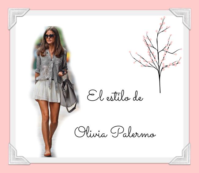 Olivia_Palermo_look_outfit_estilo_nudelolablog_01
