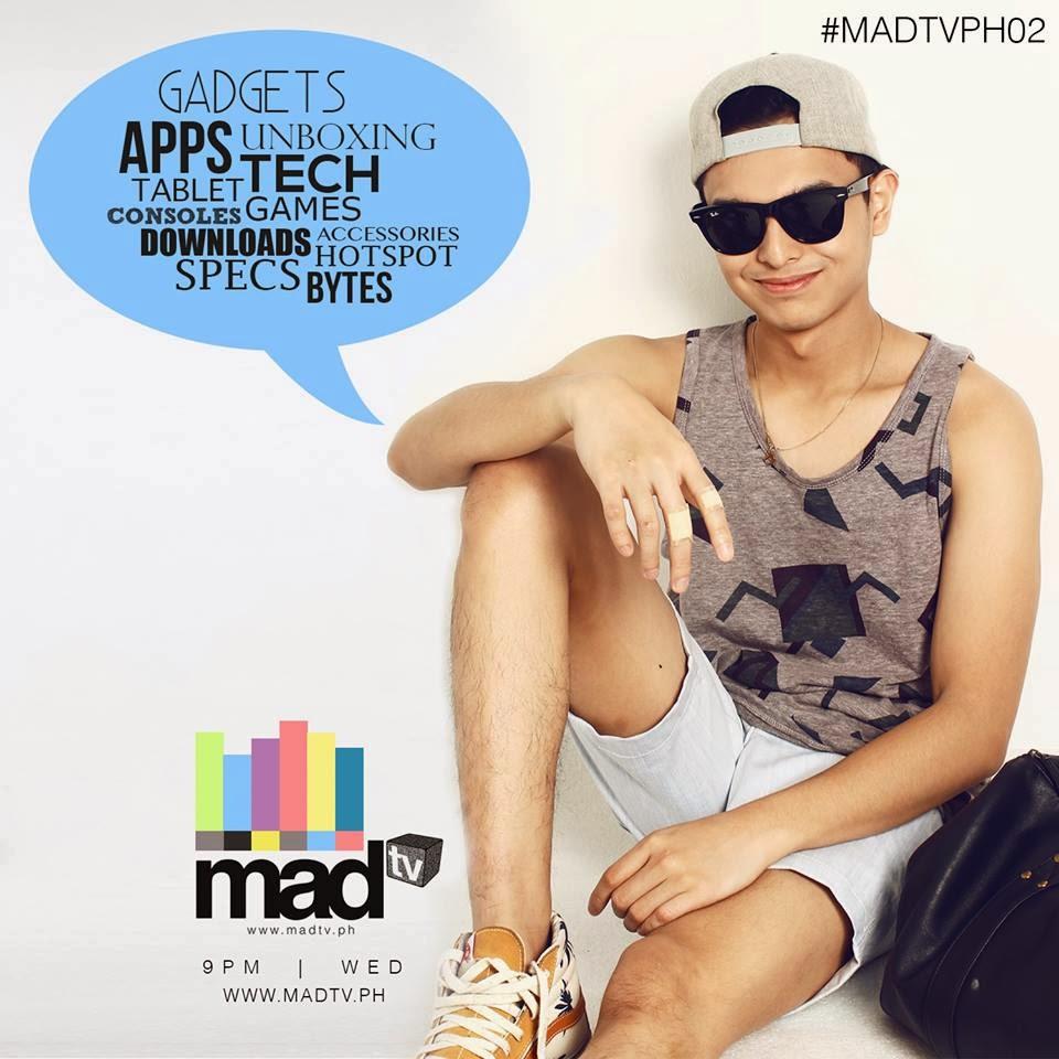 MADTVPH02