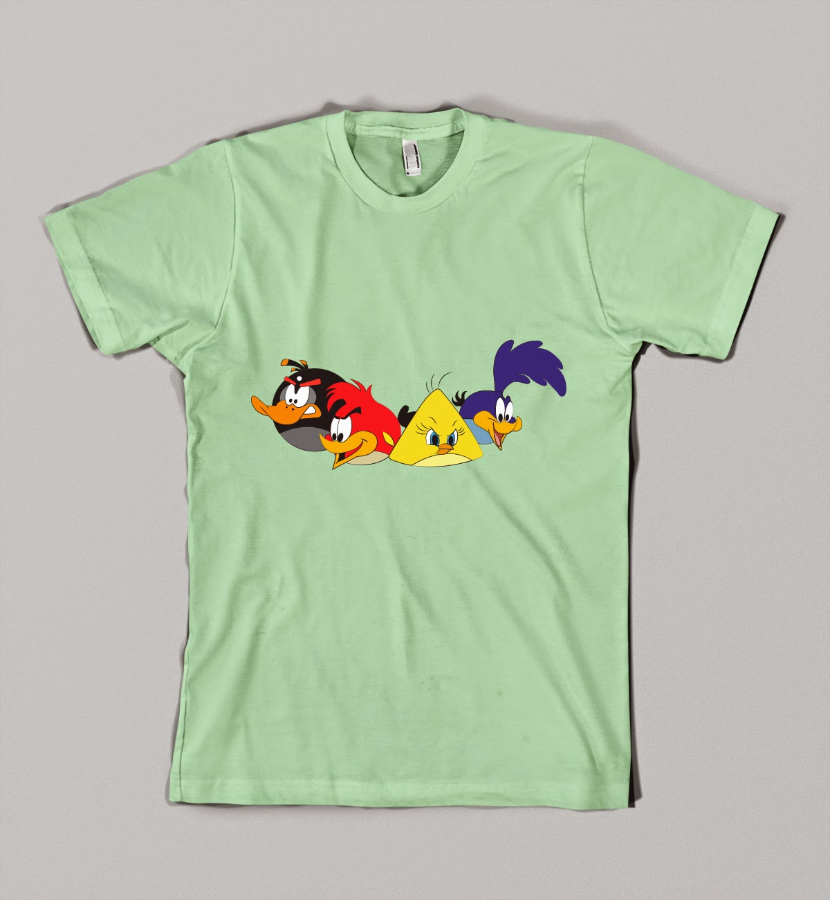 http://www.graphyness.co.il/#!product/prd1/2125572525/6016.-angry-birds