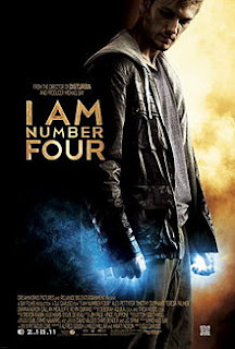 i,am, number, four,action,sci-fi,download,subtitle,movie,2011,plot,2011 movie,alex pettyfer,dreamworks,dreamworks pictures,i am number 4,i am number four,imagenation abu dhabi fz,timothy olyphant