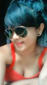 http://imgchili.net/show/53128/53128571_model_sexy3.jpg