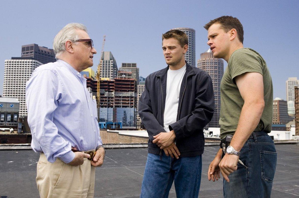 http://1.bp.blogspot.com/-Df32VXTqrDQ/TsTqkLCY0EI/AAAAAAAATcY/N8eUWss6TnE/s1600/The+Departed+2006+-+Martin+Scorsese+Leonardo+Dicaprio+Matt+Damon+3.jpg
