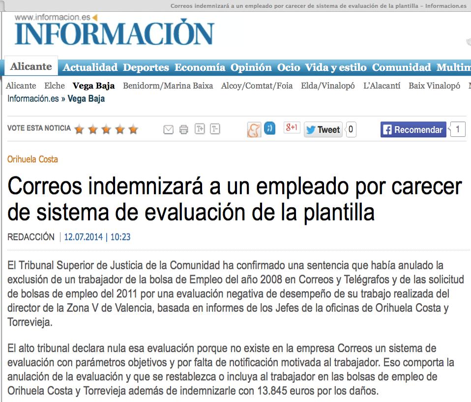 12/07/2014-INORMACION.ES