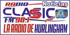 MUSICA Y NOTICIAS ESTA EN TU RADIO