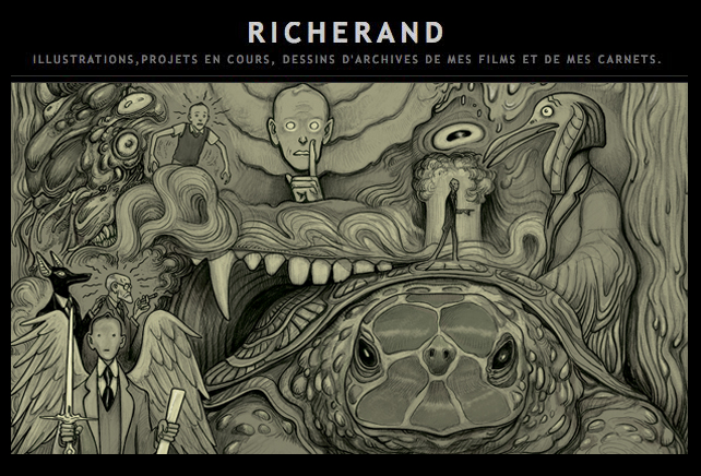 richerand
