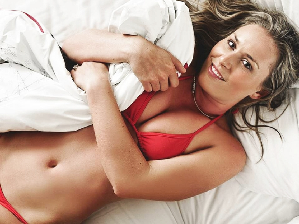 http://1.bp.blogspot.com/-Df64soaloWA/UUn6pMv1YtI/AAAAAAAA3yg/GW3FQxhjruc/s1600/Lindsey-Vonn-weight.jpg