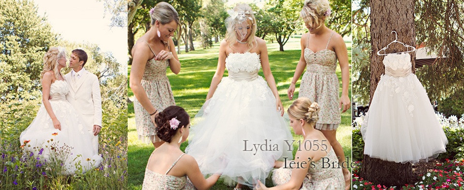 http://www.ieiebridal.com/collections/wedding-gowns