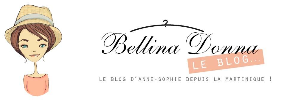 Bellina Donna