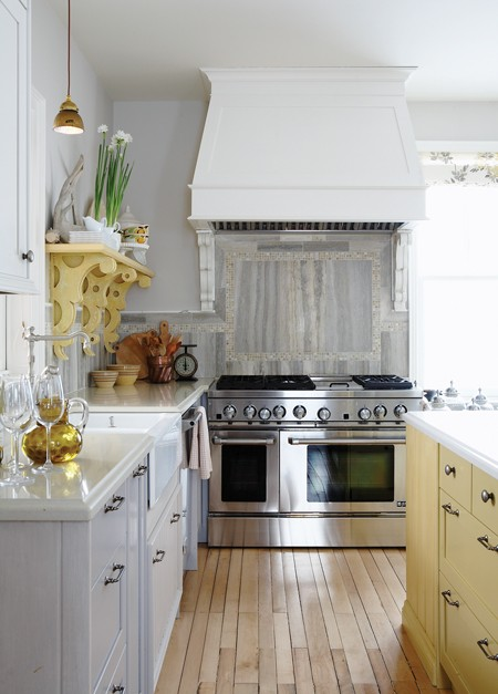kitchen-stove-sarahrichardson_NO10.jpg