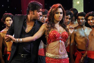 Bangladeshi model actres Eamin Hoque Bobby