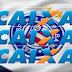 Intervenção: Bahia tem 3 contas bancárias na Caixa em São Paulo