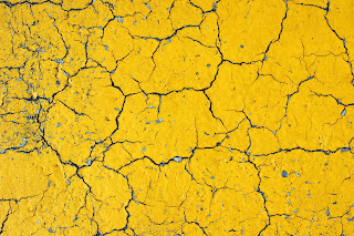 Free Download Yellow Asphalt Texture Wallpapers