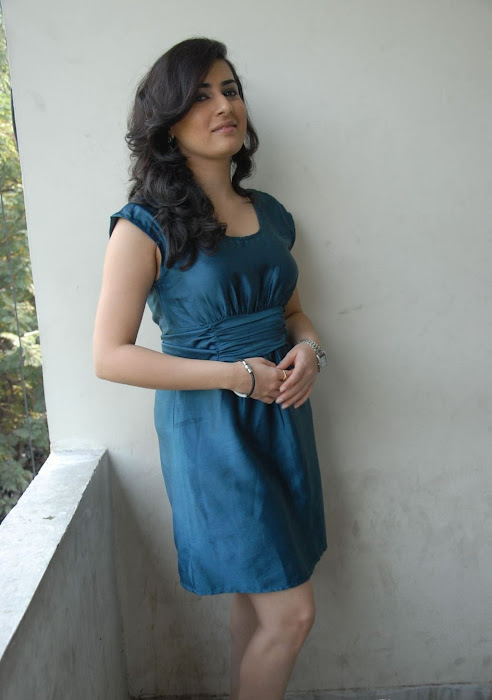archana new actress pics