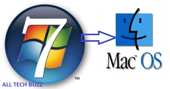 install-windows-7-on-mac-os-x-and-mac-os-on-windows7_x7wwO_25552