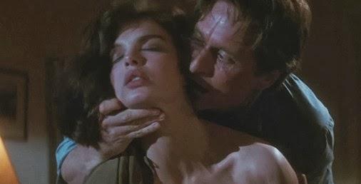 scene di erotismo nei film chat punto it