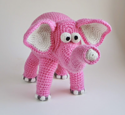Toy.jpg, elephant.jpg , cлон игрушка, игрушка слон, игрушка слоник, розовый слон игрушка, детский слон, слон крючком, игрушки крючком, связаны игрушки, игрушки связанные крючком, вязаные игрушки крючком, вязаные игрушки, связано крючком, вязание крючком игрушки, вязанные игрушки крючком, вязанные игрушки, связать игрушку крючком, ручная работа, knitted toy, elephant, made by hand, handmade, toy.