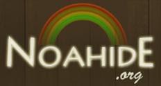Noahide.org