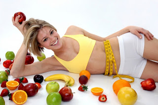 Fruits, weight loss, fat loss, burn calories, diet