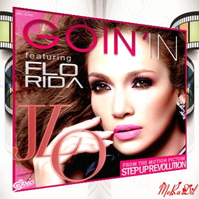 Jennifer Lopez - Goin' In - video dailymotion