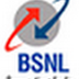BSNL Recruitment 2015 - 50 Apprentice Trainees Posts Apply at jharkhand.bsnl.co.in