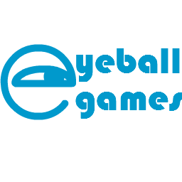 EyeBallGames blog