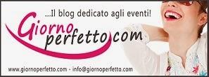 Giorno Perfetto.com