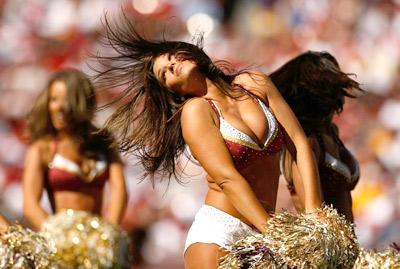 cheerleaders-4.jpg (400×269)