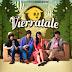 Vierratale - Cinta Butuh Waktu - Single (2013) [iTunes Plus AAC M4A]