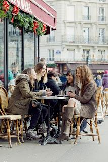 http://1.bp.blogspot.com/-DfOMH-5pu_Q/UMqeic3BARI/AAAAAAAAI04/nr5NPJYomo8/s1600/TADAOCERN-NY-Paris-Blogers-2012-12-01---081.jpg