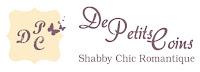 Shabby Chic Romantique