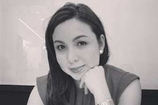 Marjorie Barretto Photo Scandal http://www.showbiznest.com/2013/05/source-of-marjorie-barretto-photo.html
