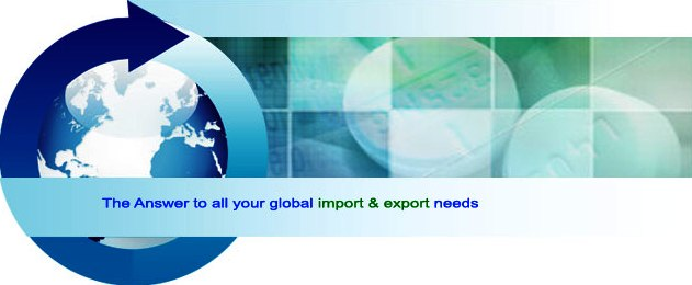 VILLA GATE ASSOCIATES IMPORT EXPORT