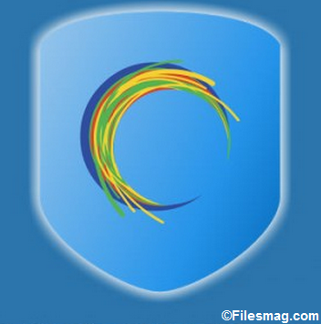 Hotspot Shield VPN Free Download