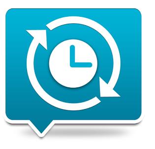 SMS Backup & Restore Pro v7.06
