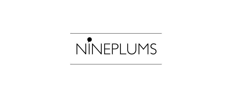 NINEPLUMS