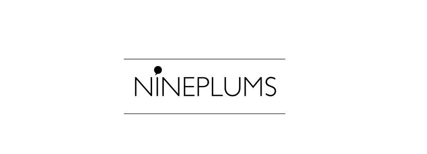 NINEPLUMS