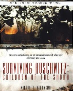Children of the Shoah – Τα Παιδια Του Ολοκαυτωματος   Ντοκιμαντέρ