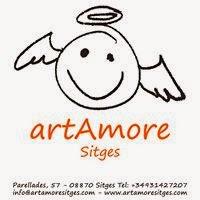 Art Amore